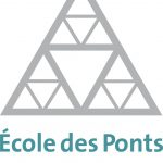 Ecole des Ponts - ParisTech
