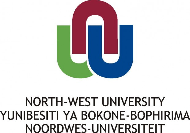 Executive Dean: Faculty of Law – North-West University