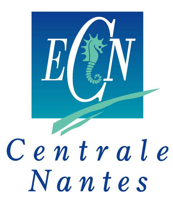 Maître de Conférences Contractuel section CNU 62/60